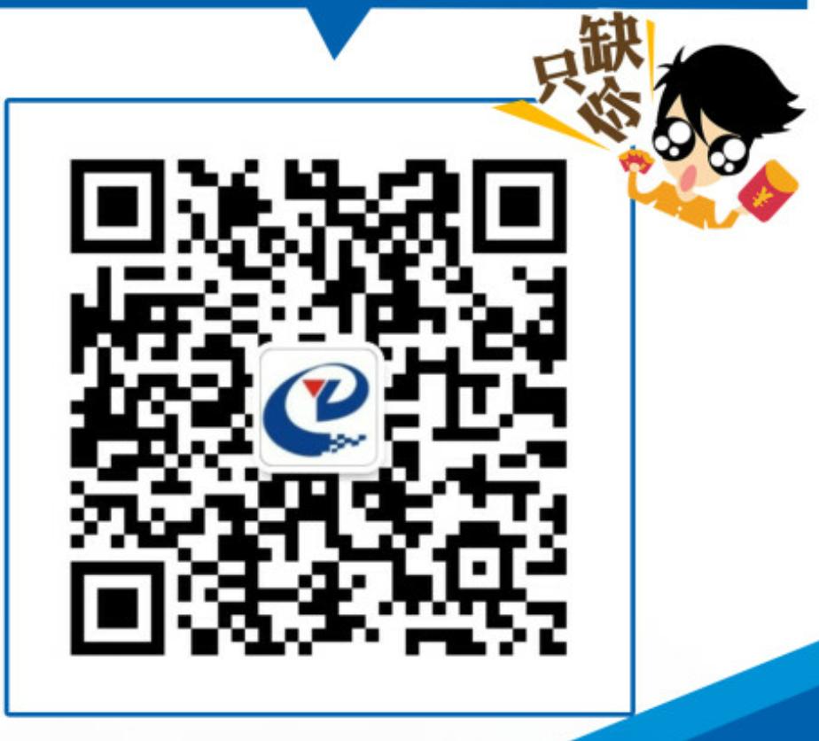 来自刘*发布的供应信息:为个人或中小企打造拥有独立域名莫网上商城... - 四川易云商科技有限公司