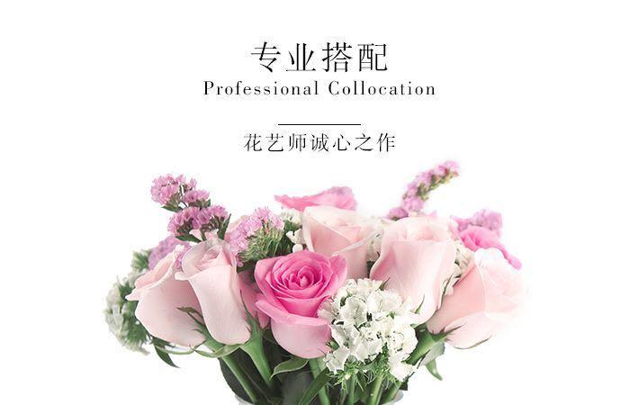 来自王振刚发布的商务合作信息:[商务合作] 泰笛是基于APP的居家上门... - 泰笛(上海)网络科技股份有限公司