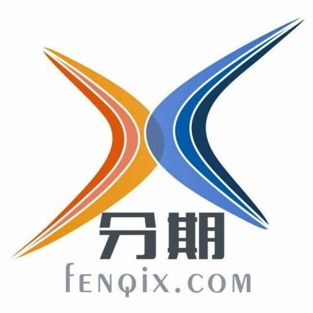 来自张保微发布的商务合作信息:有流量的请勾搭我,返点大大的... - 深圳市五一贷金融服务有限公司