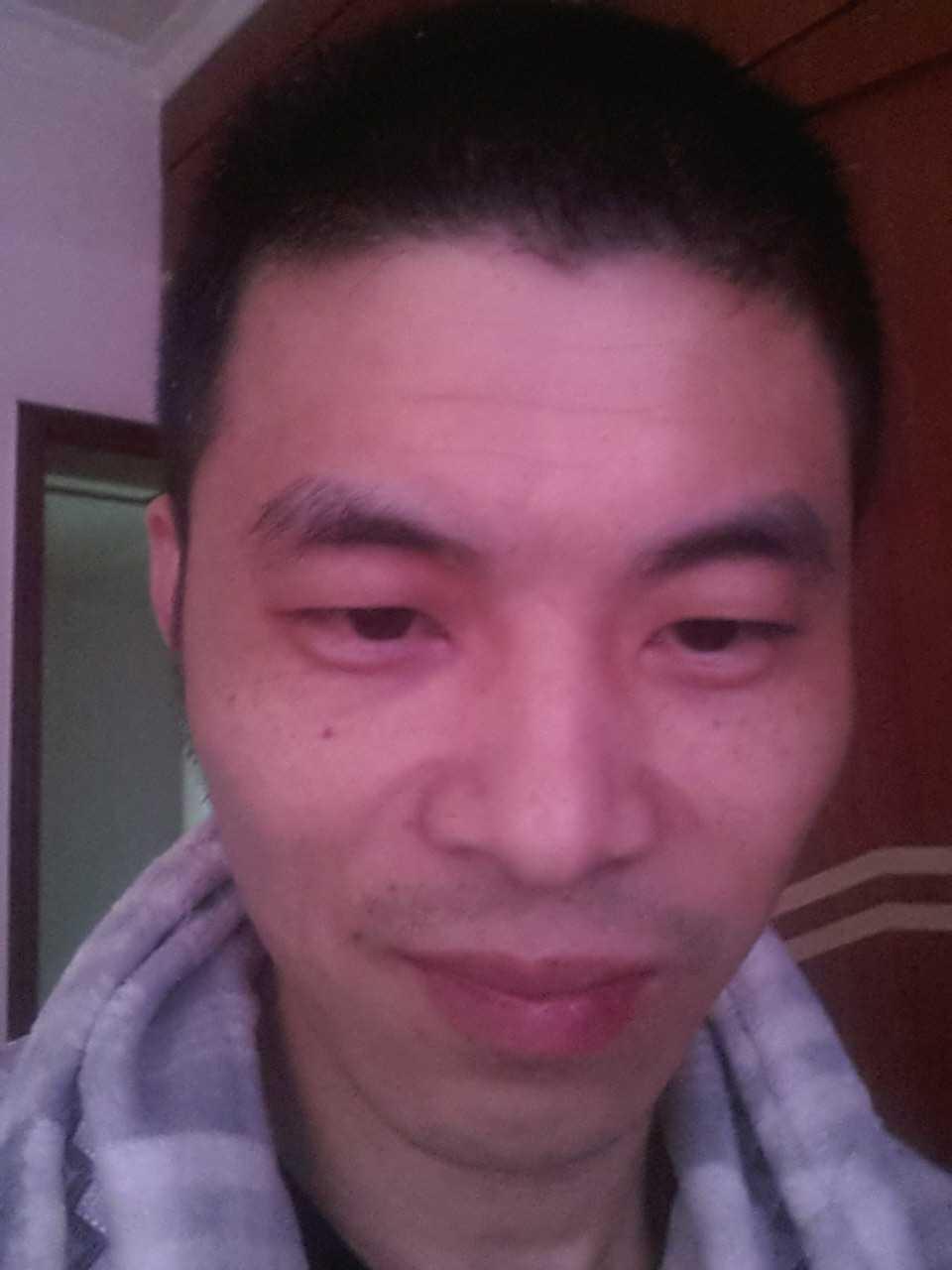 来自廖**发布的招商投资信息:... - 重庆国昌建筑工程有限公司