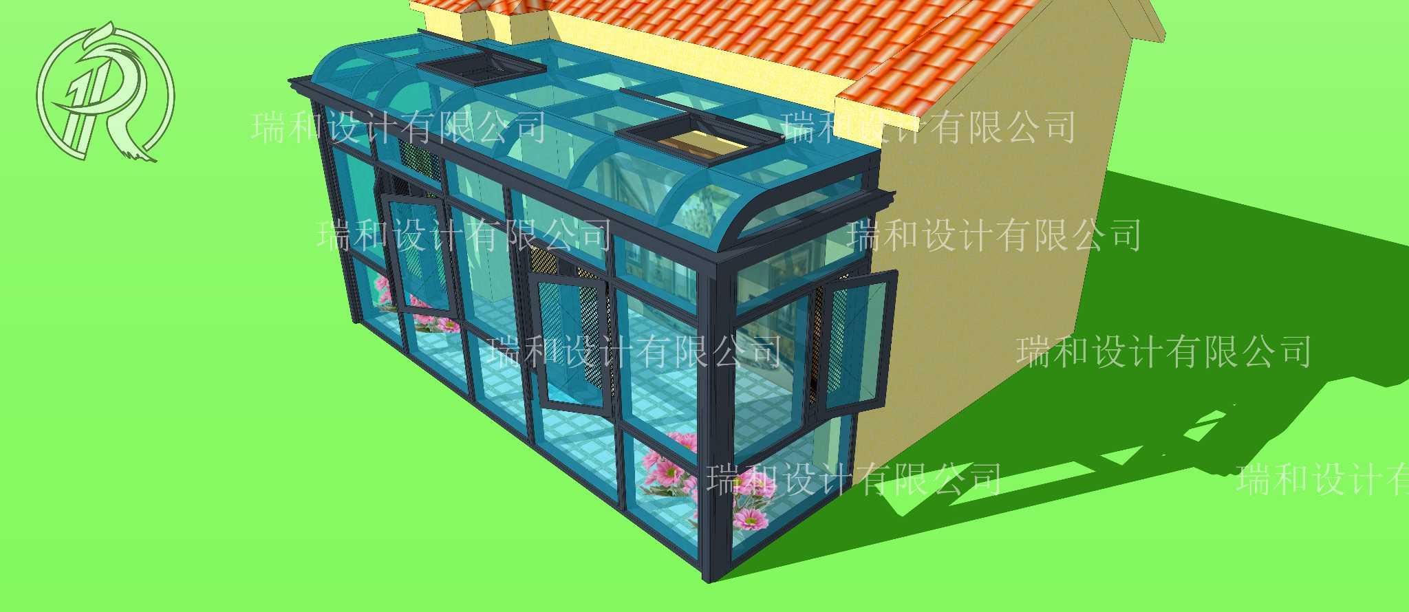 来自旷东海发布的供应信息:专业绘制铝合金平开门、推拉门、推拉窗、平... - 瑞和