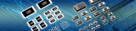 来自陈海浩发布的公司动态信息:  是一家专门代理和销售日本电子元器件的... - 饭田精密电子(上海)有限公司