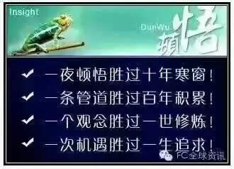 来自钱四云发布的商务合作信息:寻找志同道合、对现有生活不满,愿意努力的... - 安利(中国)日用品有限公司