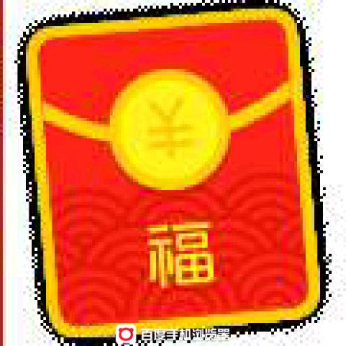 来自张琳发布的招商投资信息:... - 淮安市清河个体私营经济担保有限公司