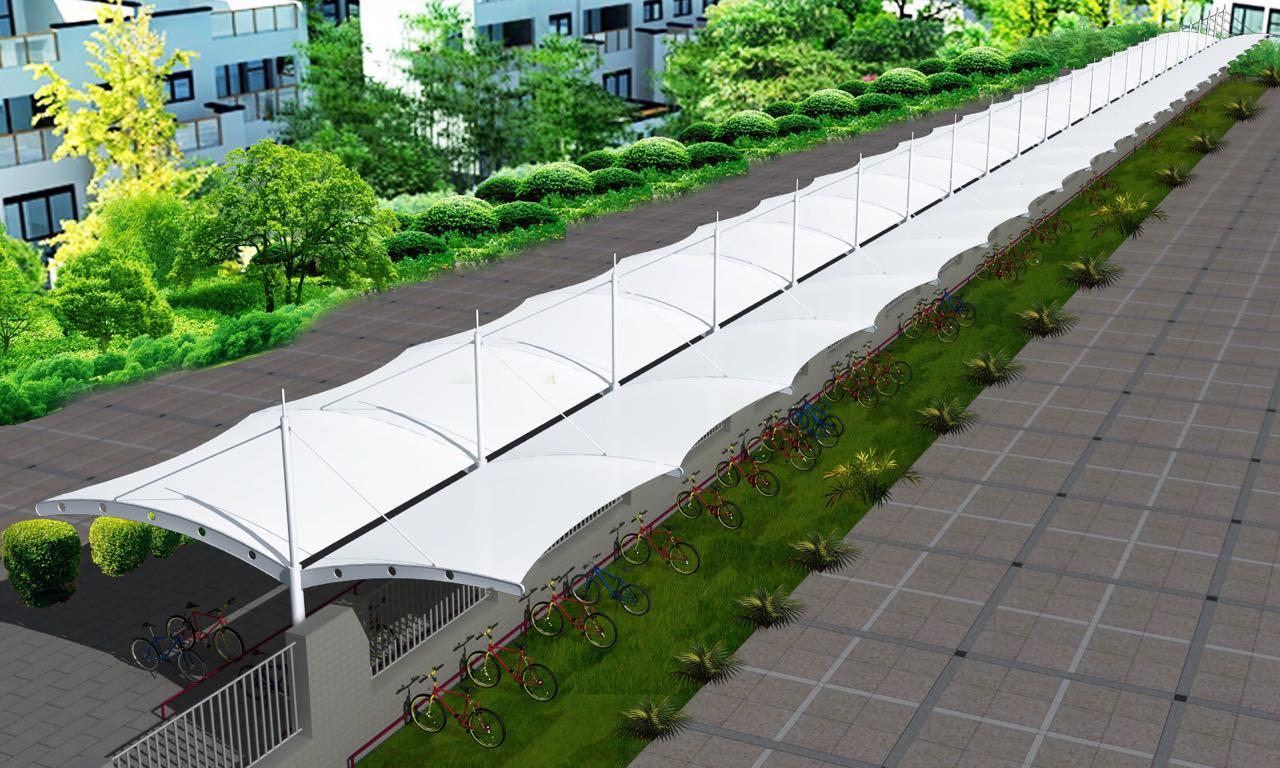 来自刘梦奇发布的供应信息:... - 宁波鸣诺膜结构工程有限公司