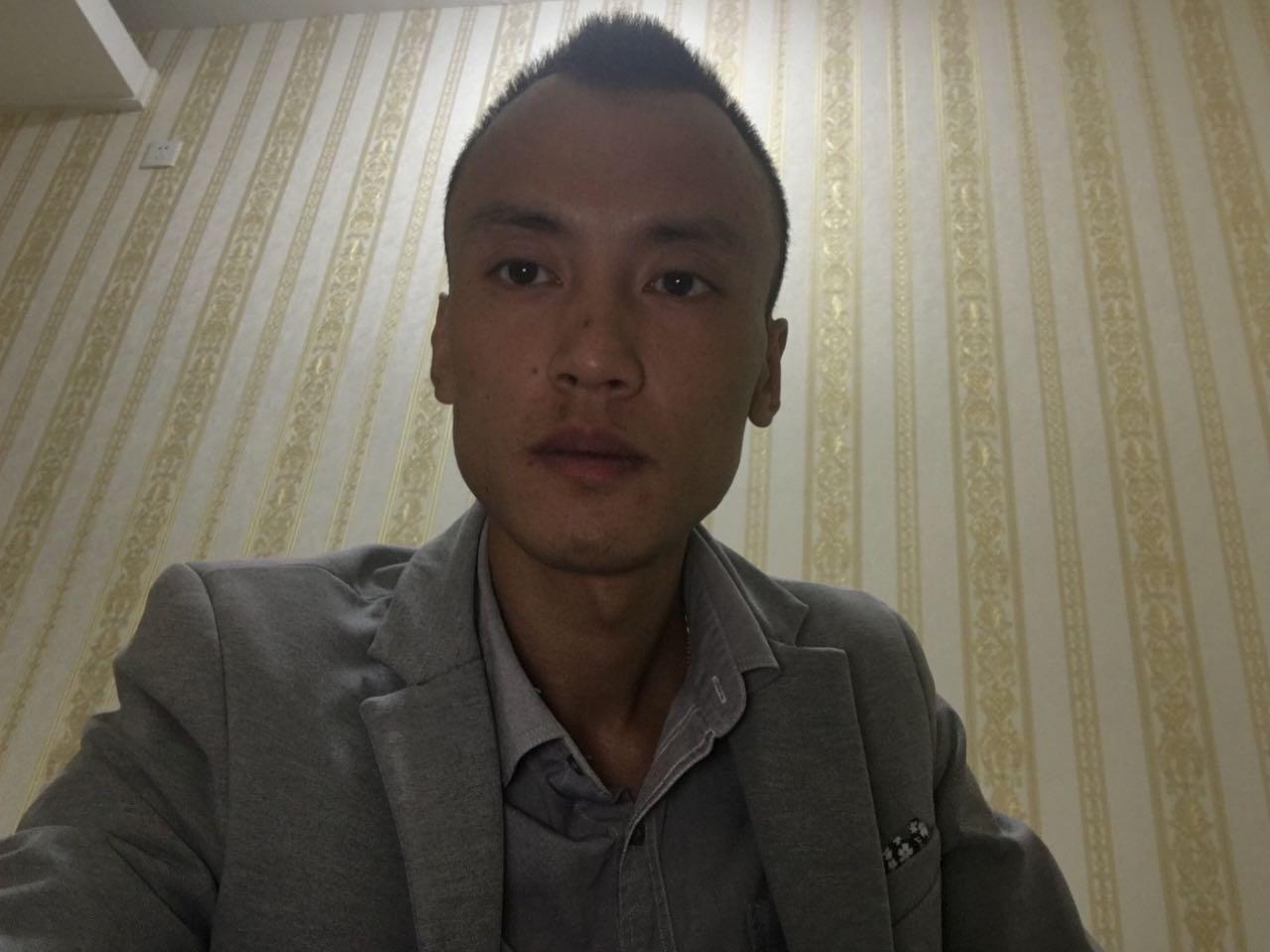 来自孙勇发布的招商投资信息:... - 德阳市区佳文通讯器材经营部