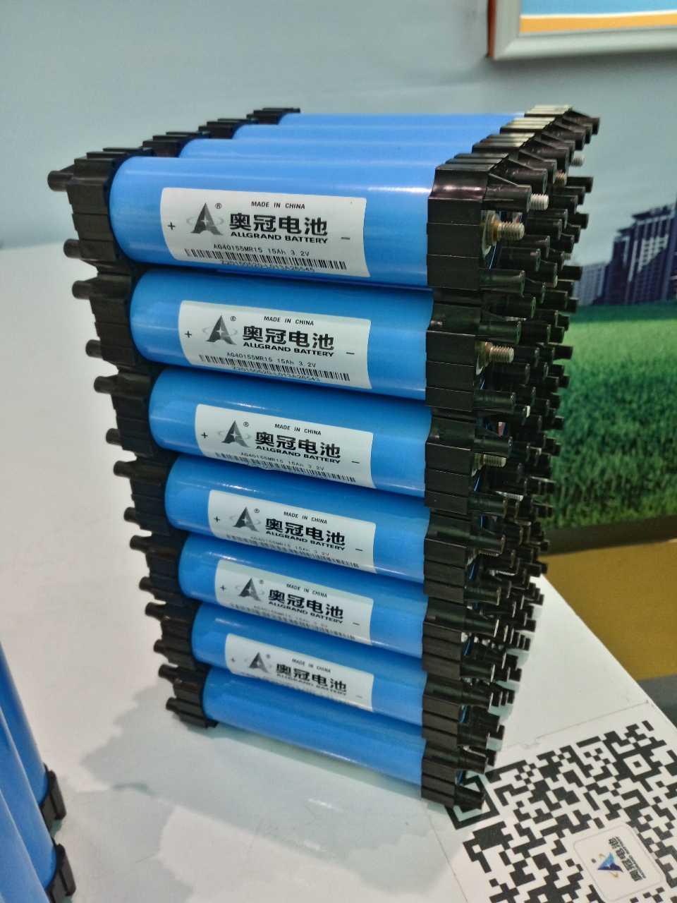 来自康培宝发布的供应信息:德国阳光技术,纯胶体蓄电池,高密度锂电池... - 山东奥冠新能源科技有限公司