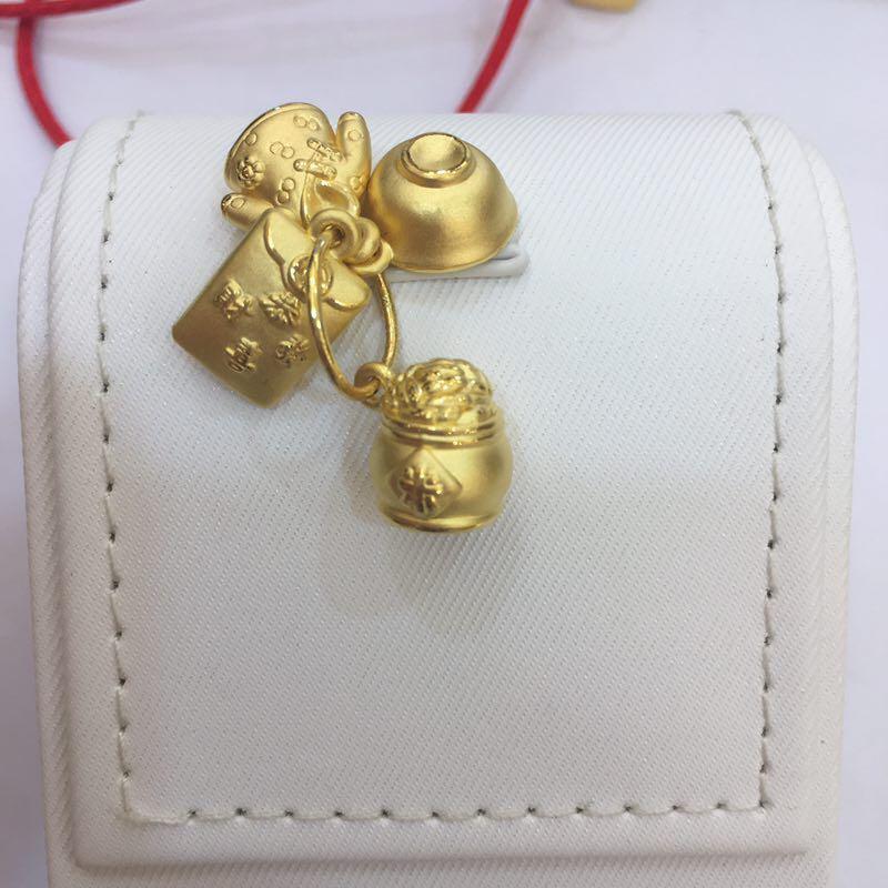 来自柳耿光发布的供应信息:3D硬金生产批发... - 深圳市鼎宝实业有限公司