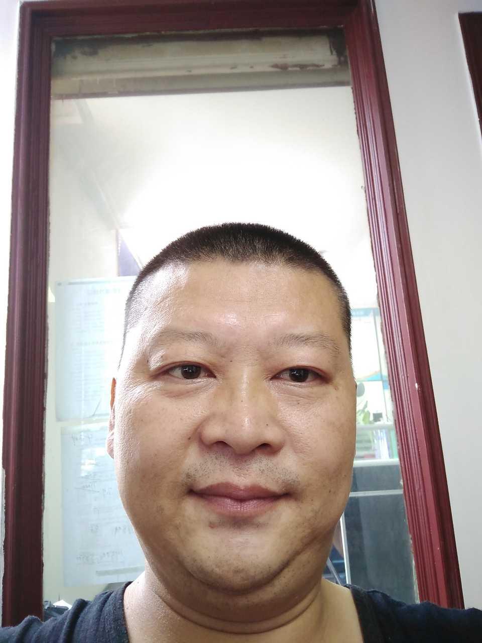 来自闻**发布的商务合作信息:... - 重庆市涣颜环保科技有限公司