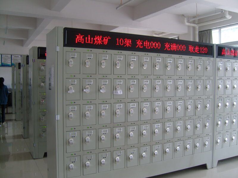 来自张宁发布的商务合作信息:大量现货,有需要的老板来呀... - 河南慧宁电子科技有限公司