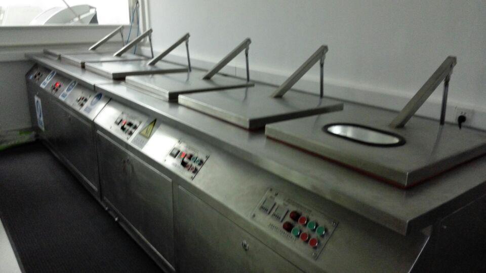 来自冯益飞发布的供应信息:磁粉探伤设备、非标产品在线检测磁粉探伤。... - 南通欧能达机电科技有限公司