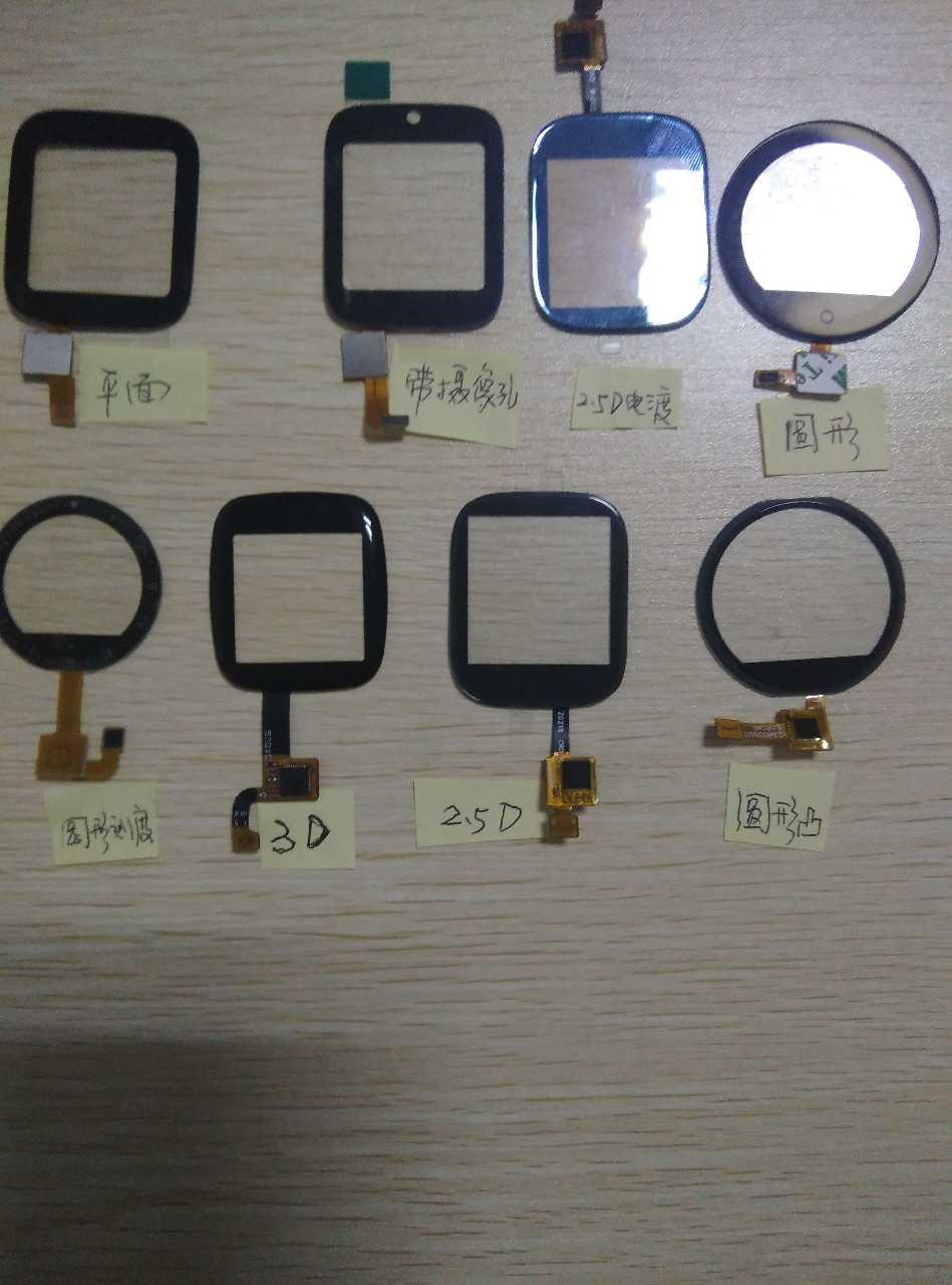来自周小铁发布的供应信息:... - 深圳市众城电子科技有限公司