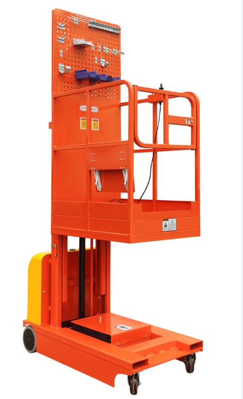 来自段喜兵发布的供应信息:... - 杭州捷驱机械制造有限公司
