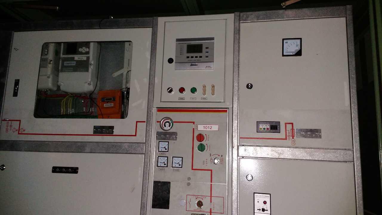 来自唐**发布的供应信息:... - 伏尔特电气(深圳)有限公司