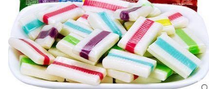 来自吴**发布的供应信息:印尼薄荷软糖期待您的加入!... - 泉州市黛莉贸易有限公司