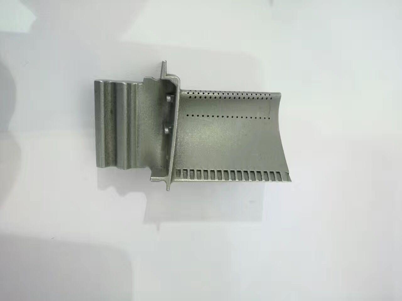 来自郭**发布的供应信息:石头科技根据用户提供的三维模型图打印出实... - 鲁班科技(3D打印服务)