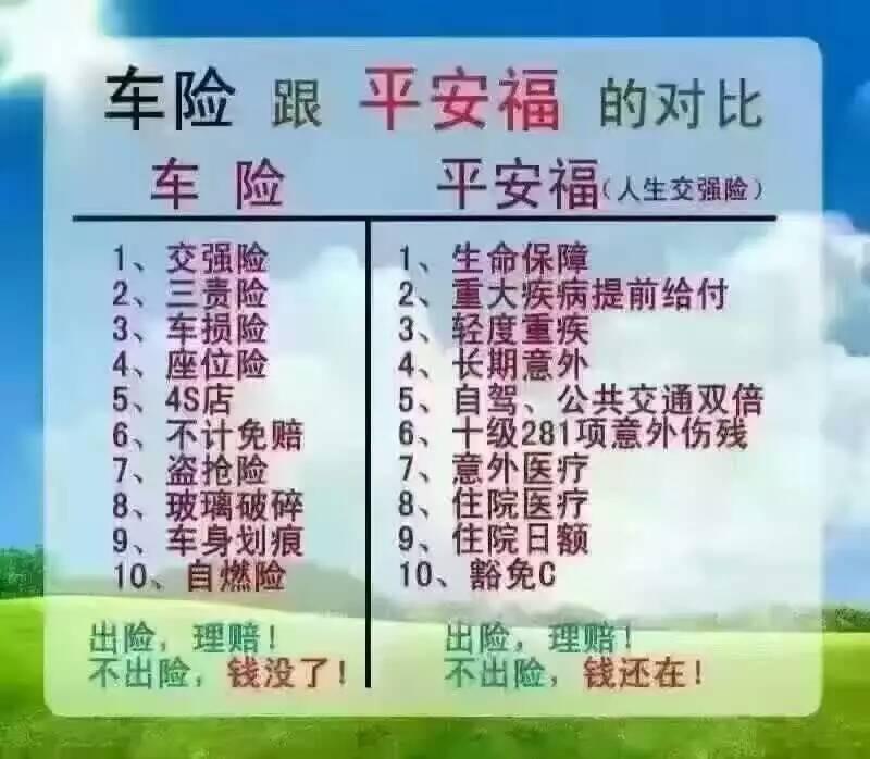 来自杜玉龙发布的供应信息:如果您的孩子出生已经满了28天,请在第一... - 中国平安保险(集团)股份有限公司