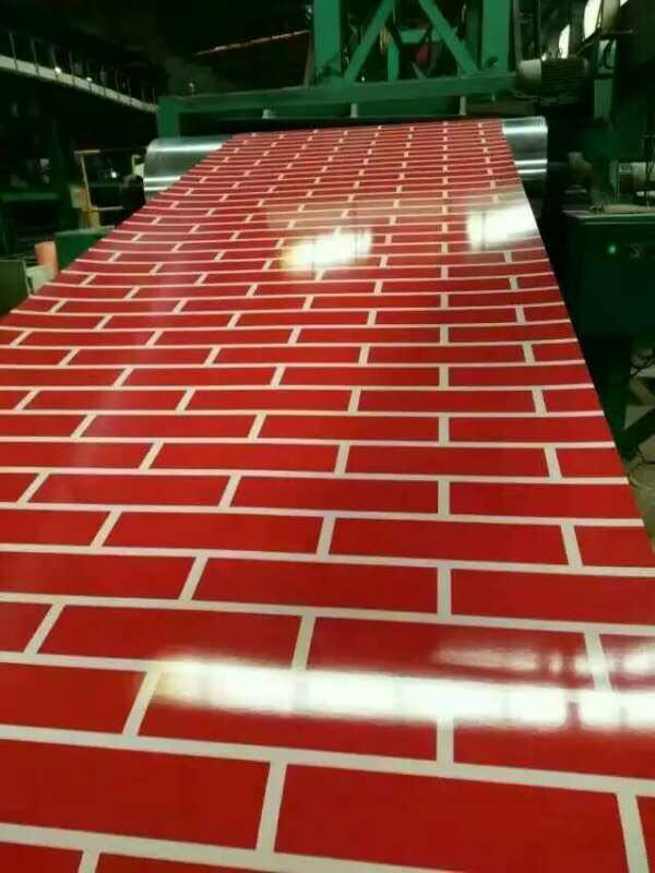 来自朱**发布的供应信息:... - 佛山市光佑环保装饰材料有限公司
