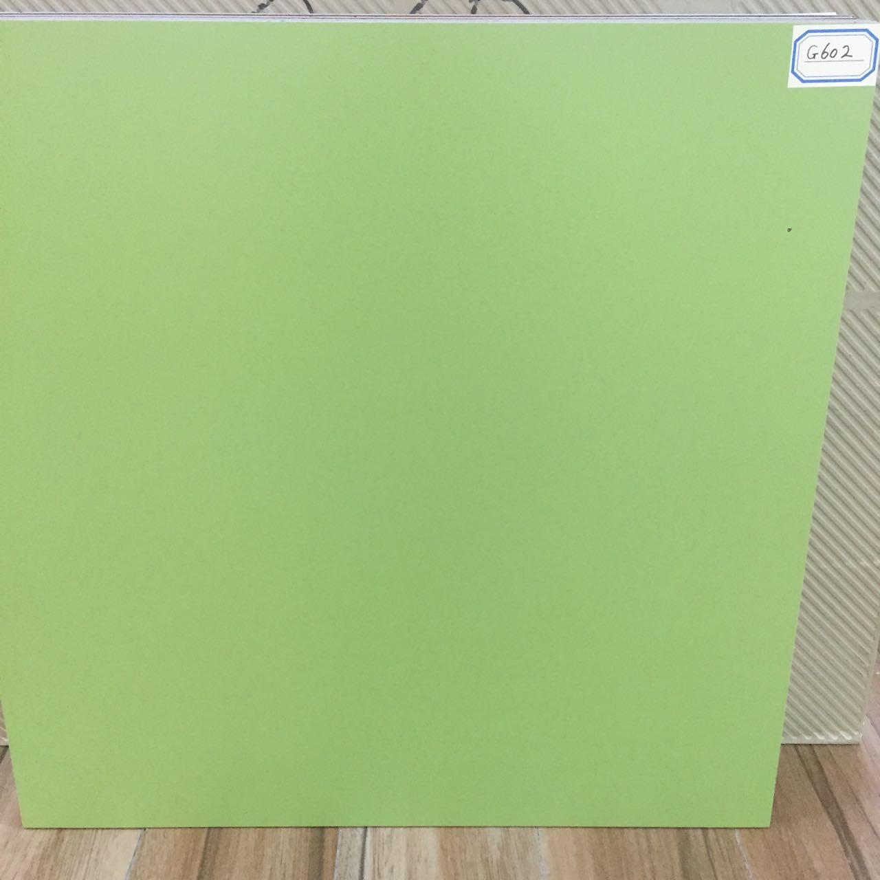 来自李**发布的供应信息:色砖... - 佛山市龙珠陶瓷有限公司