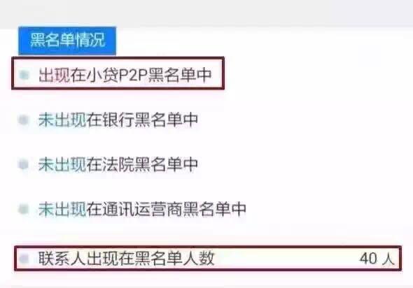 来自安新宇发布的供应信息:2015年初支付宝推出芝麻信用分,而后多... - 重庆企强文化传播有限公司