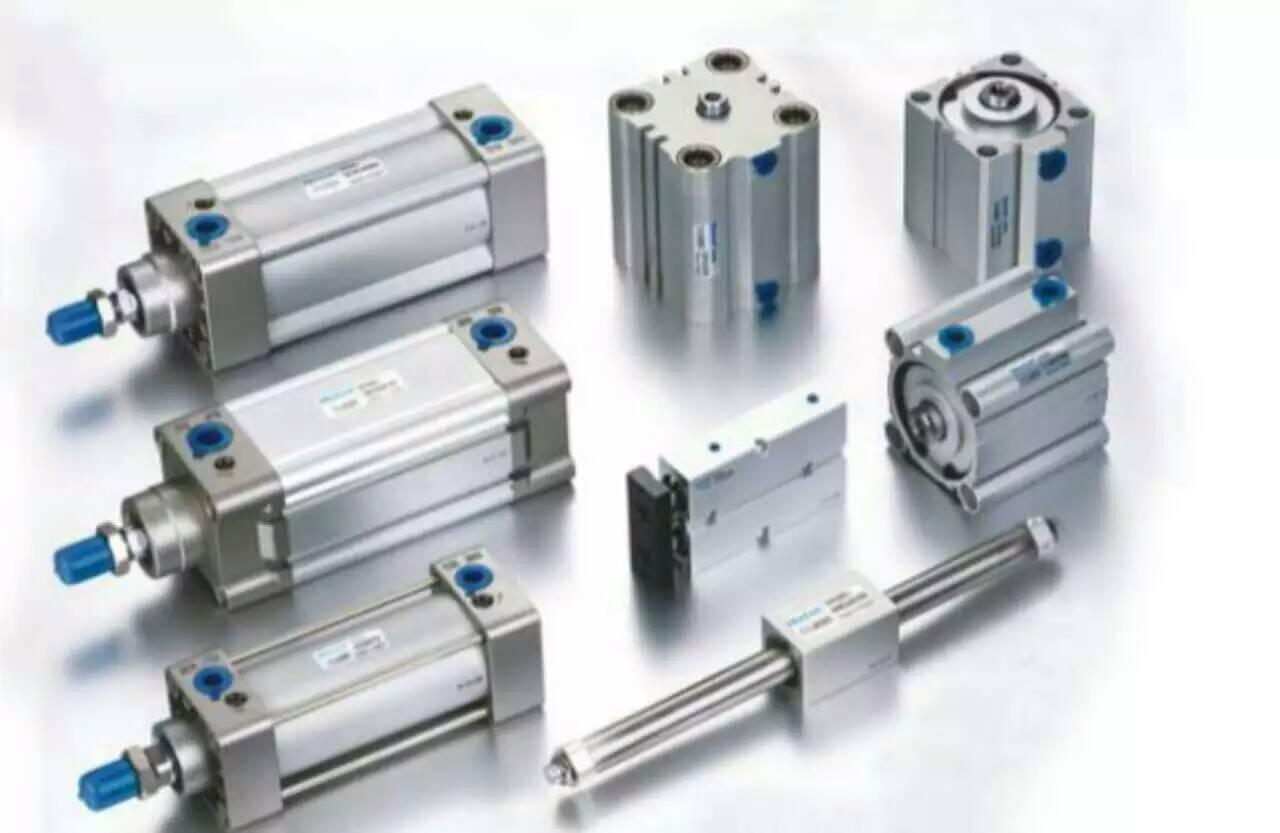 来自罗伟明发布的供应信息:佛山以赛亚自动化设备有限公司,主要生产销... - 佛山市以赛亚自动化设备有限公司