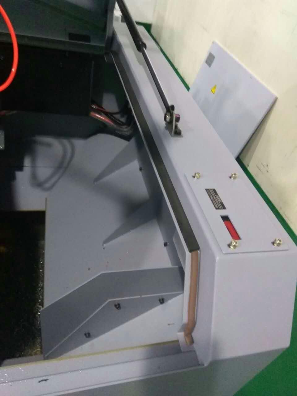 来自松永 圭示发布的公司动态信息:... - 上海星昂机械有限公司