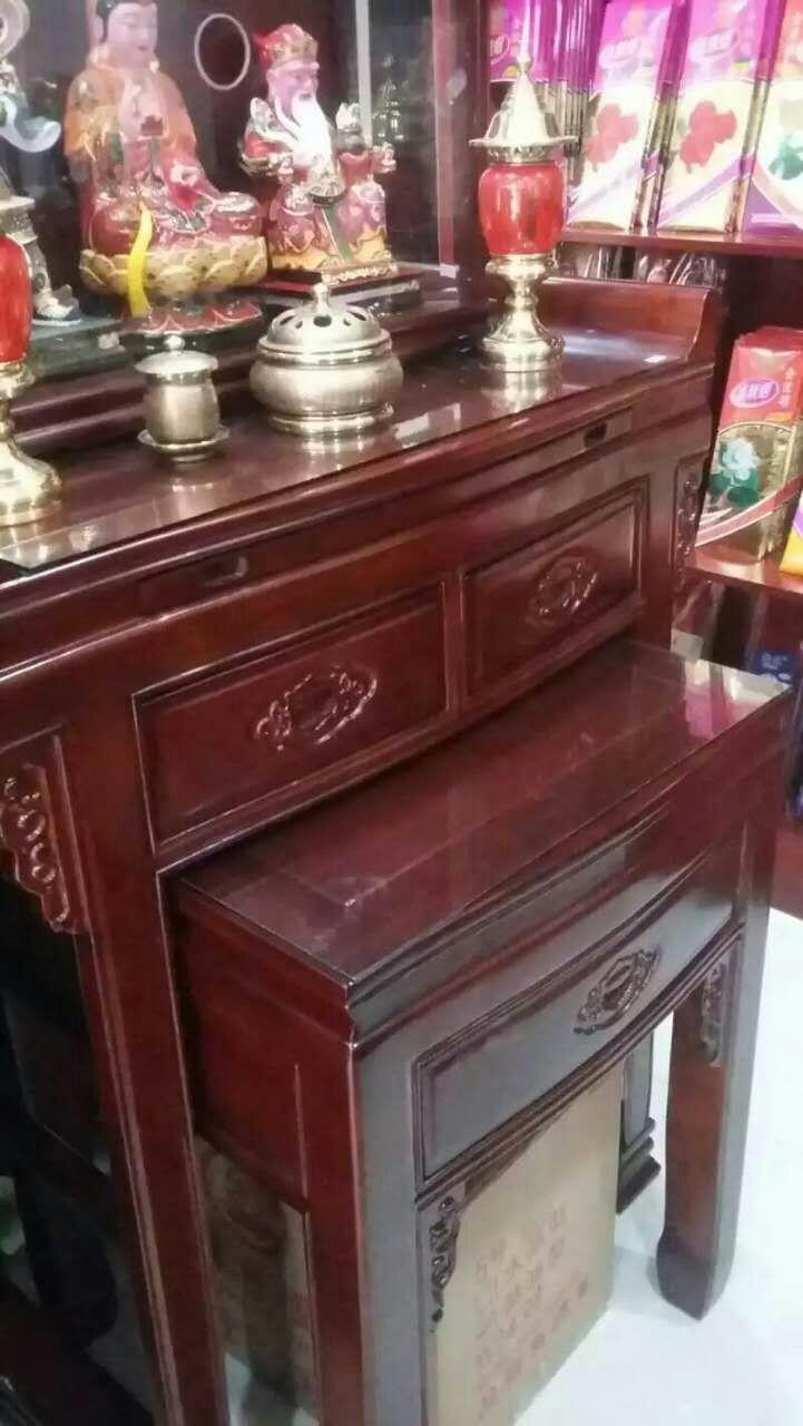 来自王建停发布的供应信息:佛具... - 晋江市磁灶镇善缘佛具店