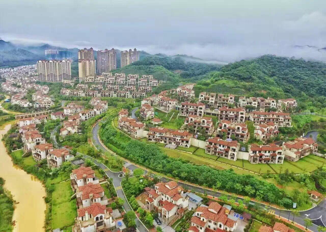 来自吴攀飞发布的供应信息:均价:别墅是15000.公寓是7500.... - 广东房掌柜网络股份有限公司