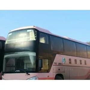 来自王兴成发布的公司动态信息:... - 东莞市云捷票务服务有限公司