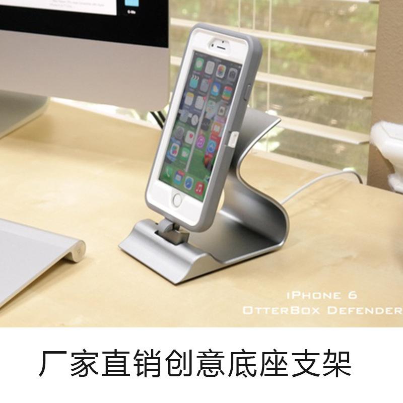 来自庞玉盛发布的供应信息:... - 广州极至设计有限公司