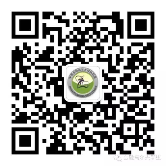 来自唐勇发布的商务合作信息:金融高尔夫联盟信息 1:推杆关键--如何... - 上海理万资产管理有限公司