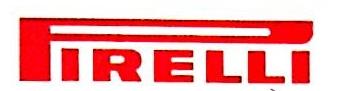 [工商信息]莱芜市凯盛中天商贸有限公司的企业信用信息变更如下