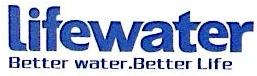 [工商信息]佛山市耐沃特生活电器有限公司的企业信用信息变更如下
