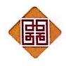 南京有润陶瓷有限公司