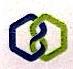 泰普生物科学(中国)有限公司