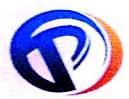 厦门品兴机电设备工程有限公司