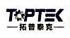 [工商信息]江苏拓普泰克机械科技有限公司的企业信用信息变更如下