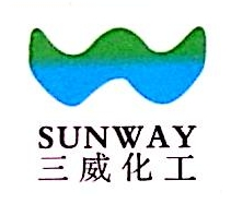 东莞市三威化工有限公司