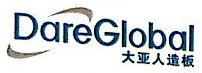 [工商信息]大亚木业(肇庆)有限公司的企业信用信息变更如下