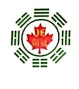 [工商信息]南京埃尔迪光电科技有限公司的企业信用信息变更如下