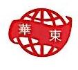 江西省赣南华东实业有限公司