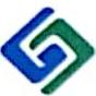 企业头条 : 大渡河检修首次加装转子作业