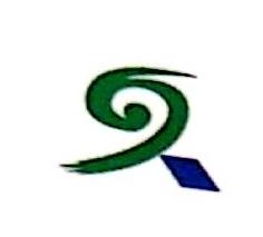 [工商信息]江苏久众医疗器械有限公司的企业信用信息变更如下