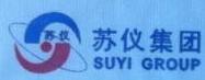 江苏苏仪集团有限公司