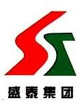 [工商信息]青岛西水国际贸易有限公司的企业信用信息变更如下