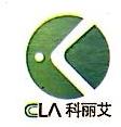 河南科丽艾环保科技有限公司