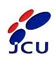 杰希优(北京)贸易有限公司