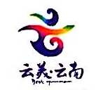 杭州欢途旅行社有限公司
