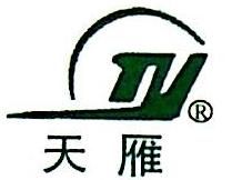 沧州市汇通塑胶有限公司