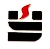 [工商信息]福州银山燃料油有限公司的企业信用信息变更如下